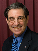 Larry J. Shuman Editor Advances in Engineering Education Senior Associate Dean University of Pittsburgh shuman@pitt.edu
