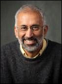 Anand Jagota Chemical Engineering and Bioengineering Lehigh University Bethlehem, PA