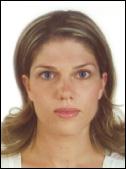 Anna D. Strat Department of Leadership, Educational Psychology, and Foundations Northern Illinois University DeKalb, Illinois