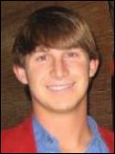 Carter Slappey University of Alabama Tuscaloosa, Alabama
