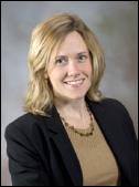 Catherine Amelink Virginia Tech Blacksburg, VA