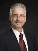 David J. Shernoff School of Electrical and Computer Engineering Oklahoma State University Stillwater, OK
