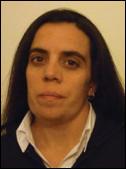 Daniela A. Asensio Departamento de Química Facultad de Ingeniería Universidad Nacional del Comahue