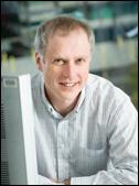 David Abramson Faculty of Information Technology Monash University Clayton, Vic, Australia