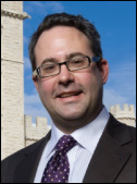 David J. Shernoff Department of Leadership, Educational Psychology, and Foundations Northern Illinois University DeKalb, Illinois