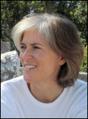 Donna M. Rizzo School of Engineering Education University of Vermont Burlington, VT