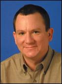 Gary A. Ybarra Duke University Durham, NC