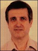 Professor Germán D. Mazza Departamento de Química Facultad de Ingeniería Universidad Nacional del Comahue Buenos Aires, Argentina