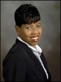 Glenda Scales Virginia Tech Blacksburg, VA