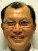 H. Daniel Ou-Yang Physics and Bioengineering Lehigh University Bethlehem, PA
