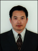 Honghui Yu Department of Mechanical Engineering The City College of New York New York, NY 10031