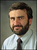 Jeffrey Connor Department of Engineering Education Virginia Tech Blacksburg, VA