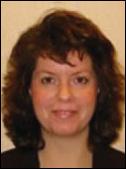 Jennifer C. Richardson Learning Design and Technology Purdue University West Lafayette, IN