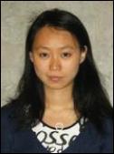 Jiabin Zhu School of Engineering Education Purdue University
