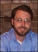 Jim Gleason Department of Mathematics University of Alabama Tuscaloosa, Alabama