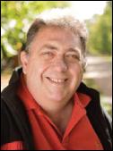 John Cokley School of Journalism and Communication University of Queensland, Australia