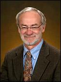 John Duffy University of Massachusetts Lowell Lowell, MA