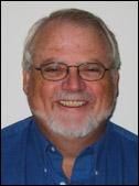 John Ochs Mechanical Engineering and Mechanics, Integrated Product Development Lehigh University Bethlehem, PA
