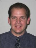 Joseph J. McCarthy Department of Chemical and Petroleum Engineering University of Pittsburgh Pittsburgh, Pennsylvania 15261