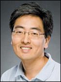 Jungsang Kim Duke University Durham, NC
