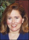 Karen Boykin Alabama Experimental Program to Stimulate Competitive Research Normal, Alabama