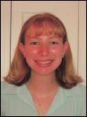 Kathryn-Whitaker