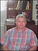 Kevin W. Whitaker University of Alabama Tuscaloosa, Alabama