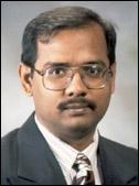 Kumar Mallikarjunan Department of Biological Systems Engineering Virginia Tech Blacksburg, VA