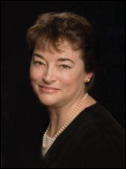 Lisa G. Bullard Department of Chemical and Biomolecular Engineering North Carolina State University Raleigh, NC