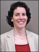 Lori Herz Chemical Engineering and Bioengineering Lehigh University Bethlehem, PA