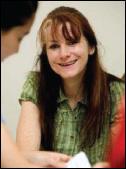 Lydia Kavanagh School of Engineering University of Queensland, Australia