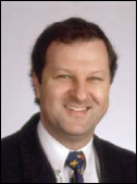 Mark B. Jaksa School of Civil, Environmental and Mining Engineering University of Adelaide Adelaide, Australia