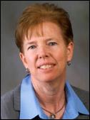 Mary Leigh Wolfe Department of Biological Systems Engineering Virginia Tech Blacksburg, VA