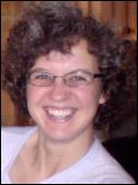 Maureen D. Neumann School of Engineering Education University of Vermont Burlington, VT