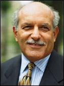 Mohamed El-Aasser Chemical Engineering and International Affairs Lehigh University Bethlehem, PA