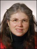 Nancy J. Hayden School of Engineering Education University of Vermont Burlington, VT