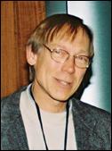 Peter Arzberger University of California at San Diego La Jolla, CA