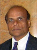 Ramamurthy Prabhakaran Department of Mechanical and Aerospace Engineering Old Dominion University Norfolk, Virginia
