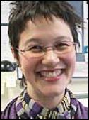 Rosemary L. Chang Swinburne Professional Learning Swinburne University of Technology Melbourne, Australia