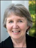 Sandra A. Lathem Department of Education University of Vermont Burlington, VT