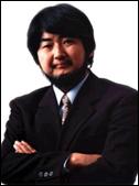 Shinji Shimojo National Institute of Information and Communications Technology Otemachi Research Center Otemachi, Chiyoda, Tokyo