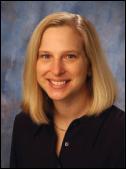 Stephanie-Farrell