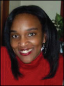 Tershia Pinder-Grover Center for Research on Learning and Teaching University of Michigan Ann Arbor, MI