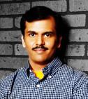 Amit Jariwala