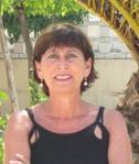 Ana Garrido-Varo