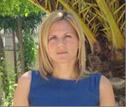 Dolores Perez-Marin