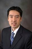 G. Alan Wang