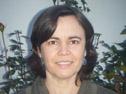 Leovigilda Ortiz Medina