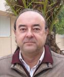 Pablo Lara-Velez