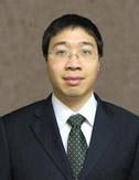 Hanjun Xian